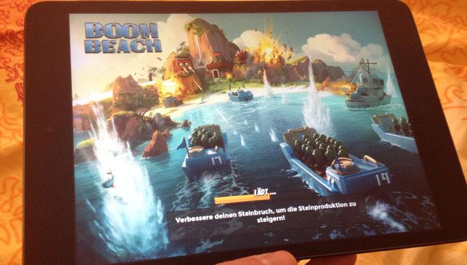 140406-boom-beach-ipad