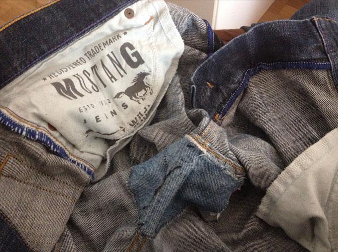 150319-kaputte-jeans-1