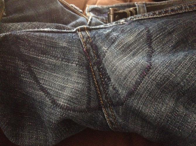 150319-kaputte-jeans-2