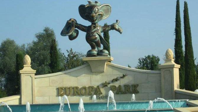 europa-park-01